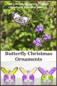 446 best christmas ornaments festive decorating images on