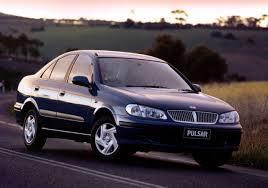 nissan australia recall check nissan n16 pulsar sedan problems and recalls