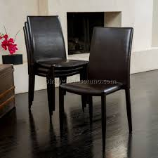 Hints On How To Clean 28 Used Dining Room Furniture Used Dining Room Chairs Best