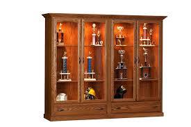ashley furniture curio cabinet black china cabinet furniture vintage curio cabinet modern black