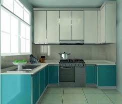 l shaped kitchen cabinet design l shaped kitchen cabinet designs liftechexpo info