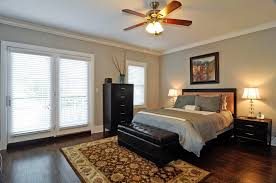 best gray paint colors for bedroom the best gray paint colors updated often home with keki