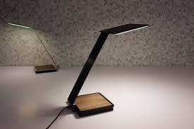 lamp design unique desk lamps yellow table lamp bankers lamp