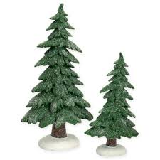 buy indoor decorative trees from bed bath beyond