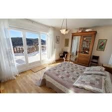 chambres d hotes dans les vosges chambres d hôtes gérardmer hautes vosges les grelines lafleur schenck