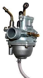 amazon com carburetor polaris scrambler 90 manual choke cable
