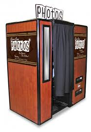 Photo Booth Rental Miami Photo Booth Rentals