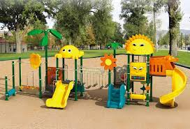 Kids Backyard Playground Download Playground Design Ideas Solidaria Garden