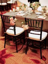 linen rentals san diego beautiful san diego wedding linen rentals wedding and wedding
