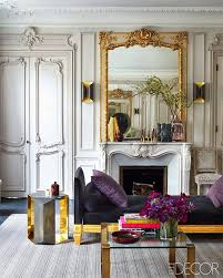 side table living room decor living room decor ideas 50 coffee tables ideas in brass home