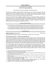 Career Change Resume Example by 59 Best Best Sales Resume Templates U0026 Samples Images On Pinterest
