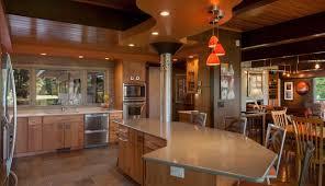 modern kitchen elkhart portfolio interior motives