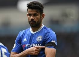 chelsea costa diego chelsea axe diego costa after 30 million china link reports the42