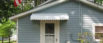 Awnings Covers Awning Our U Covers Austin Tx Ink U Metal Window And Door