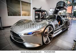 mercedes uk milton keynes office mercedes car stock images royalty free images vectors