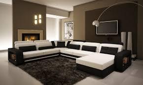 housses de canap駸 extensibles canap 駸 design italien 60 images canape cuir italien natuzzi 28
