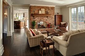 traditional family room by jane kelly designer for airoom llc