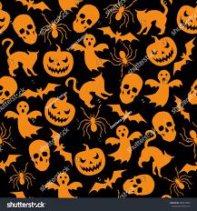 halloween background tile ghost halloween background patterns patterns kid