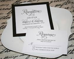 Indian Wedding Reception Invitation Wording 20 Wedding Reception Invitation Templates U2013 Free Sample Example