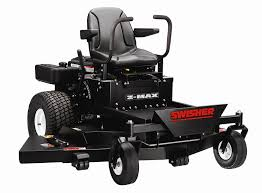 amazon com swisher zt2760b 60 inch 27 hp zero turn riding mower