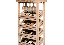 Vertical Bar Cabinet Cabinet Wine Cabinets Ideas Outstanding Wine Bar Cabinet Ideas