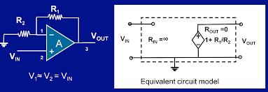 schmitt trigger using 741 wiring diagram components
