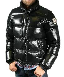 winter jackets black friday sale moncler ghislain mens down jackets black grey black friday sales