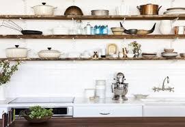 Kitchen Cabinet Shelving Systems Terrific Ideas Yellow Kitchen Appliances Horrible Kitchen Valance