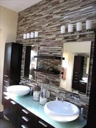bathroom glass tile backsplash ideas beautiful for small u2013 buildmuscle