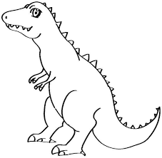 cartoon pictures dinosaurs free download clip art free clip