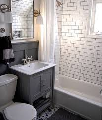 bathroom ideas bathroom design ideas wayfair