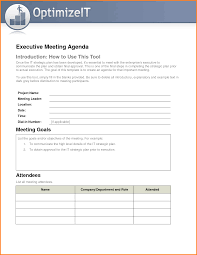 Strategy Meeting Agenda Template weekly agenda templates 25933546 png letter template word