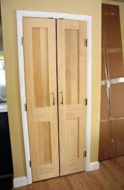 kitchen pantry door ideas home decor pantry doors outstanding
