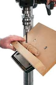 Wood Magazine Bench Top Drill Press Reviews by Aw Extra 12 20 12 11 Drill Press Tips Woodworking Shop