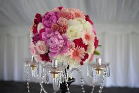 Eiffel Tower Vase Arrangement Ideas Kara U0027s Party Ideas Pink Paris Themed Baby Shower Via Kara U0027s Party