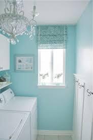 wandfarben badezimmer die besten 25 badezimmer türkis ideen auf türkis haus