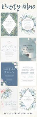 wedding invitations johnson city tn best 25 green wedding invitations ideas on wedding