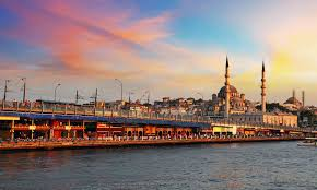 Map Of Istanbul View Of Istanbul City Slider Big Bus Tours 1 Jpg