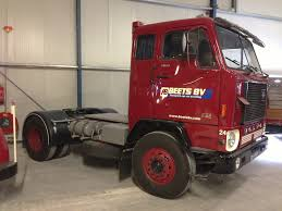 volvo tractor the world u0027s best photos of f89 and trailer flickr hive mind