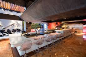 trends restaurant bar stools home design by fuller