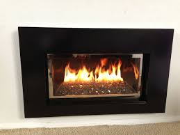 modern gas fireplace inserts ideas record for a modern gas