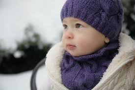 find the right knitted baby hat size craftsy