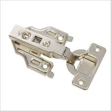 55 great usual adjusting euro style cabinet hinges awesome how to