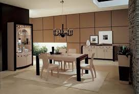 dinning small dining table kitchen table sets contemporary dining