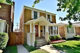 homes for sale in chicago lawn northpoint realty u0026 asset