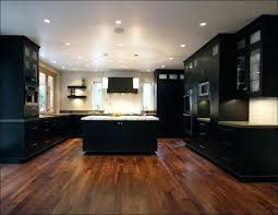 kitchen cabinets louisville ky kitchen cabinets used for sale louisville ky co sabremedia co