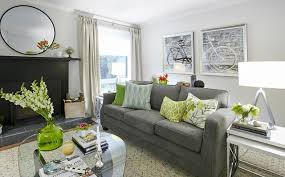 property brothers living rooms custom drapes as seen on buying and selling with the property