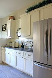 lowes kitchen cabinets prices kitchen home depot kitchen ideas modern kitchen cabinets lowes
