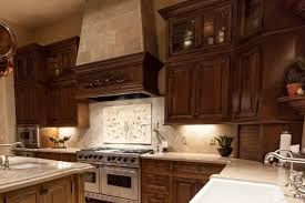 Kitchens Cabinet by Solid Wood U0026 Custom Kitchen Cabinets Bucks County U0026 Doylestown Pa