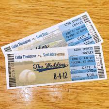 baseball wedding invitations baseball wedding baseball wedding invitations sport wedding